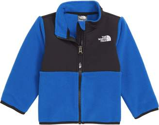 The North Face Denali Recycled Fleece Jacket