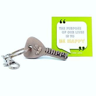 key2Bme BE HAPPY key