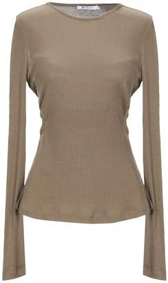 Alexander Wang Sweaters - Item 39616546IM