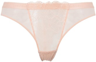 Emporio Armani G-strings - Item 48187865KA
