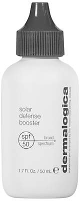 Dermalogica Solar Defence Booster SPF 50, 50ml