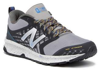 New Balance Nitrel Sneaker - Extra Wide Width Available