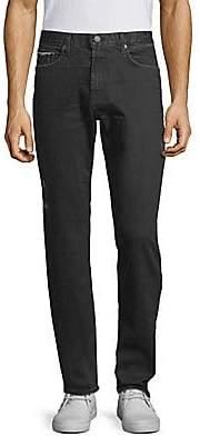 J Brand Men's Tyler Tapered Jeans