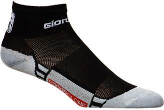 Giordana FR-C Short Cuff Socks