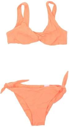 Fisichino Bikinis - Item 47198817AG