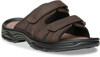 Propet Vero Sandal - Men's