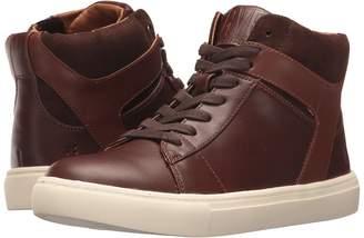 Frye Mark High Boy's Shoes