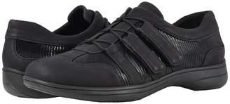 Trotters Joy Women's Lace up casual Shoes