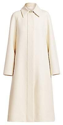 The Row Women's Duru Coat