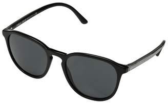 Giorgio Armani 0AR8104 Fashion Sunglasses
