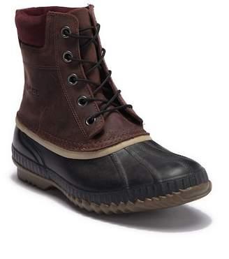 Sorel SOREL'Cheyanne' Snow Boot