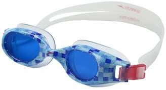 Speedo Jr. Hydrospex Water Goggles