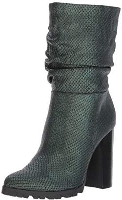 Katy Perry Women's The Raina Ankle Boot