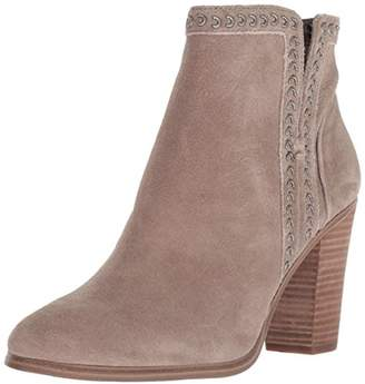 Vince Camuto Women's FINCHIE Ankle Boot