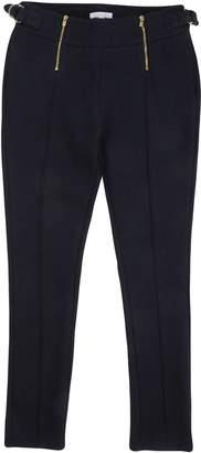 Chloé Casual pants - Item 13005885TI