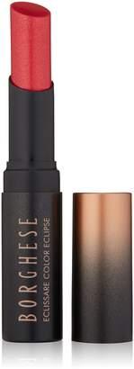 Borghese eclissare lip stick