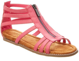 BearPaw Girls' Layla Sandal