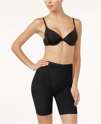 Maidenform Firm Foundations Firm Control Thigh Slimmer DM5005 $42 thestylecure.com