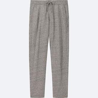 Uniqlo Men's Ultra Stretch Easy Pants