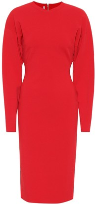 Stella McCartney Sweatshirt dress