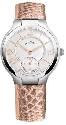 Philip Stein Teslar Women's Classic Quartz Watch, 36mm