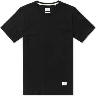 Rag & Bone Standard Issue Tee