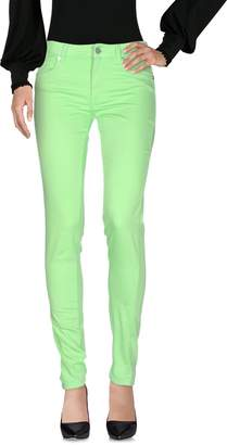 Blugirl Casual pants - Item 13069147DV
