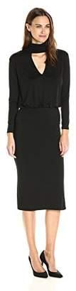 Rachel Pally Women's Augusta Dress