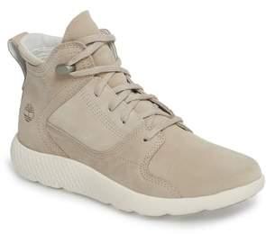 Timberland FlyRoam Sneaker