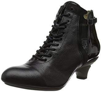 Fly London Women's BUGS117FLY Boots,42 EU