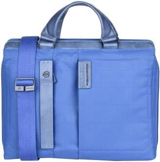 Piquadro Work Bags - Item 45392742IP