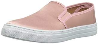 Qupid Women's Reba-159c Fashion Sneaker