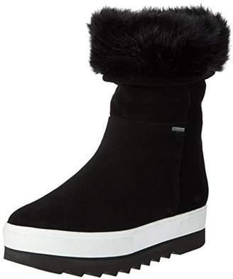 Högl Women's 4-10 1822 0100 Boots