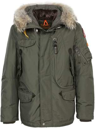 Parajumpers Right Hand Jacket,