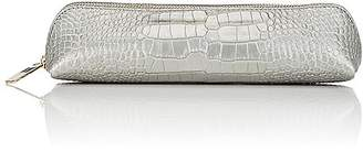 Smythson Mara Pencil Case