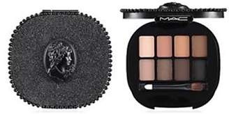 MC MAC Keepsakes Eye Shadow Palette 100% Authentic - Beige Eyes net weight 0.4g