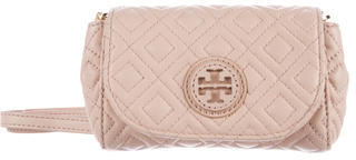 Tory BurchTory Burch Marion Quilted Small Crossbody Bag