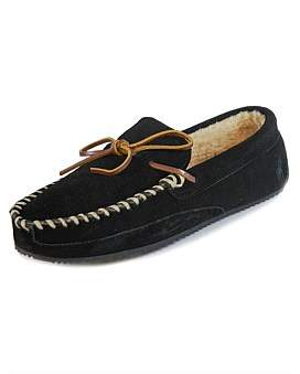 Polo Ralph Lauren Markel Iv Slipper