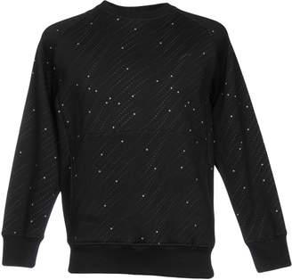 Publish Sweatshirts - Item 12129759UB