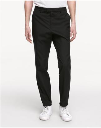Corbet trouser $395 thestylecure.com
