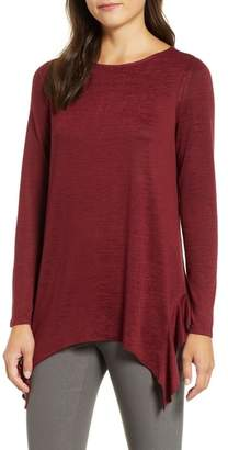 Nic+Zoe Every Occasion Top