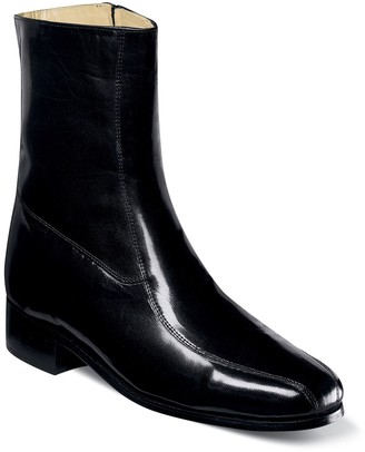 Nunn Bush Bristol Men's Dress Boots