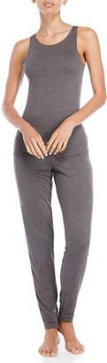 Calvin Klein Two-Piece Tank Top & Pants PJ Set