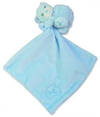 Kaloo Perle Hug Doudou (Blue)