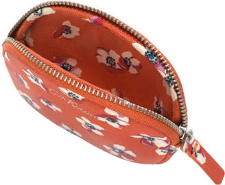 Cath Kidston Grove Ditsy Oval Coin Purse