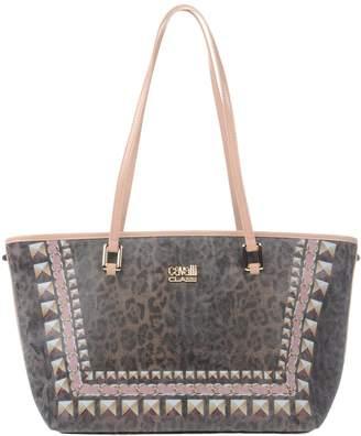 Class Roberto Cavalli Shoulder bags - Item 45345145VN