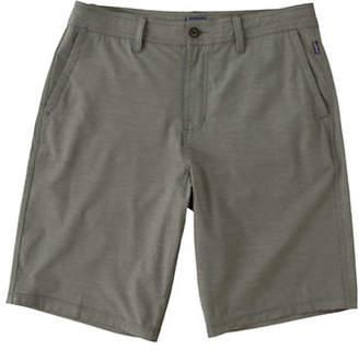O'Neill JACK Sterling Regular-Fit Shorts