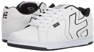 Etnies Fader 2 Men's Skate Shoes