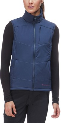 Wolverine Backcountry Cirque Insulated Vest - Women's