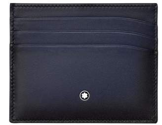 Montblanc Document holder